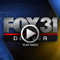 House Cleaning Can extend life Fox 31 news